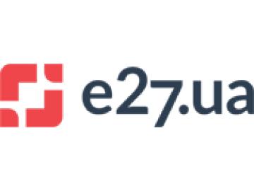 Интернет-магазин светильников e27