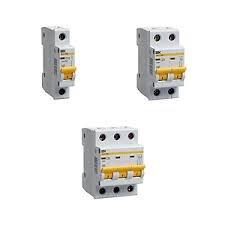 Фото 2 Распродажа магнитных пускателей и автоматических выключателей 336358