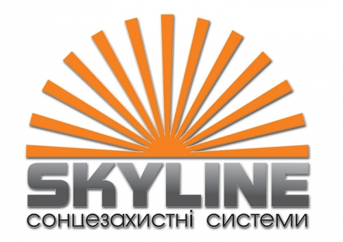 Скайлайн Черновцы