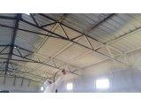 Фото 1 Фарбування металевих та залізобетонних конструкцій 339760