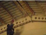 Фото  8 Термомодернизация сушильных камер 8387823