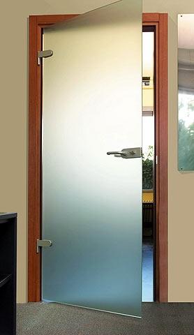 Скляні двері. Італійська фурнітура. Прозорі, матові, рельєфні, з малюнком та ін.