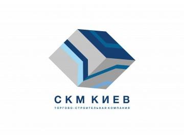 СКМ Киев