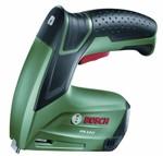 Скобозабиватель Bosch PTK 3.6 Li