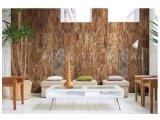 Кора пробкового дерева | Декоративные панели