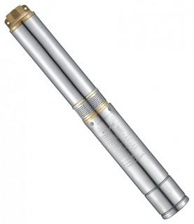 Скважинный насос Sturm WP9707DW