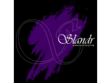 Сландр
