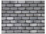 Фото 7 Фасадная плитка Hauberk - роскошный фасад вашего дома 344219