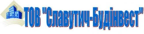Славутич СтройНвест