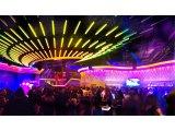 Строительство диско-клубов