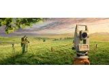 Фото 1 Услуги в сфере землеустройства и оформления прав на землю 323809