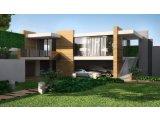 Фото 1 Проектирование дома Харьков. 338642