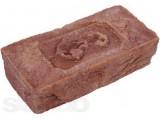 Кирпич керамика Екатеринославский облицовочный под старину