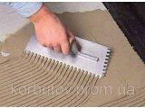 Фото  1 СМ-115 Клеящая смесь для мрамора 1906279