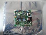 Фото  2 SM26503U Плата DOMIproject DBM02A 36507992 39829530 Honeywell 2024222