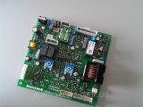 Фото  4 SM46503U Плата DOMIproject DBM04A 36507994 39849530 Honeywell 2024244