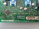 Фото  6 SM66503U Плата DOMIproject DBM06A 36507996 39869530 Honeywell 2024266