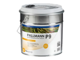 Клей - Pallmann P9