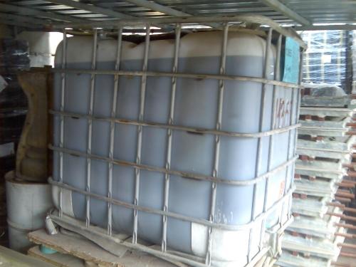 смазка для форм и опалубки SEPAREN применим для всех видов форм, опалубок из дерева, пластмассы, резины и стали.
