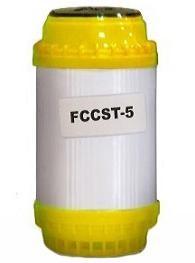 Сменный модуль Аквафильтр FCCST5