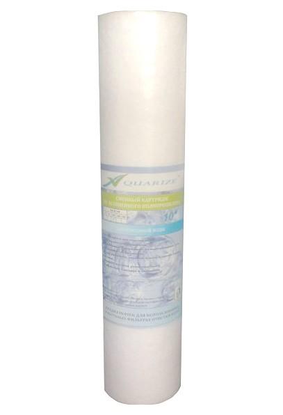 Сменный модуль AquaRize 10мк