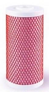 Сменный модуль Гейзер Арагон 3 10ВВ
