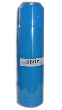 Сменный модуль Наша вода SBR-P
