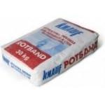 Смесь Knauf Ротбанд (30кг. ) (Ротбанд Кнауф - штукатурка на основе гипса со специальными добавками)