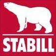 Смеси строительные гипсовые STABILL (Польша). Прямые поставки с производства.
