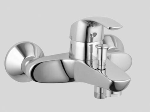 Смеситель для ванны 33 300 001 Eurosmart GROHE