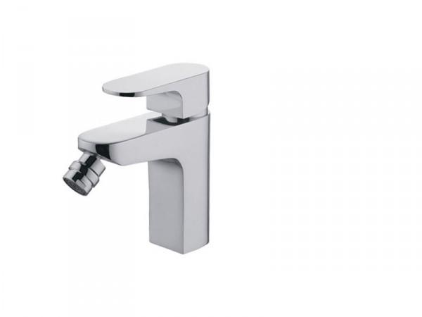 Смеситель HAIBA LUDWIG Chr-002 Тип Смеситель для биде Материал Латунь Размер 35mm