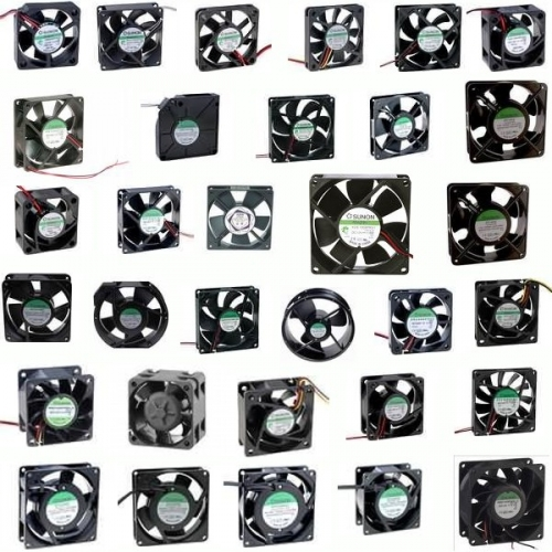 Смесительные камеры Водяные нагреватели Электрические нагреватели Водяные охладители