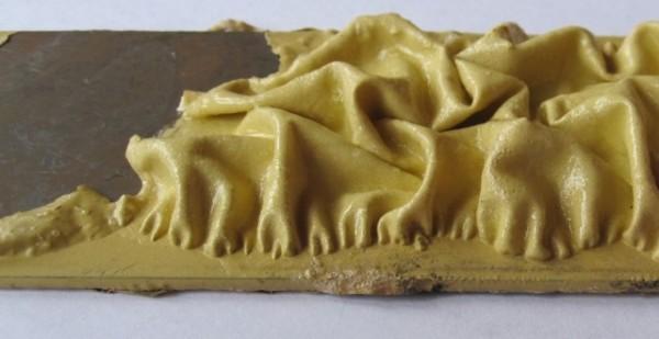 Смывка краски АКВАХИМ SM-6M, предназначается для удаления с различных поверхностей