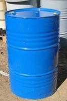 Смола эпоксидная EPOXY-517 (Чехия) Как связующий материал для полимерных эпоксидных бетонов.