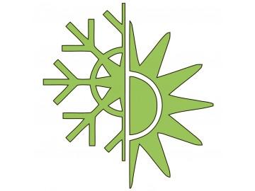 Климат-Сервис
