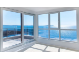 Фото 1 Продажа и установка окон и дверей. Балконы под ключ. 338951