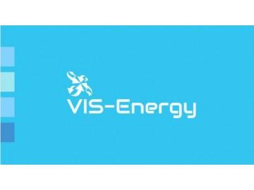 VIS-Energy