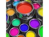 Фото  1 Зняття фарби ПФ в квартирі 1872728
