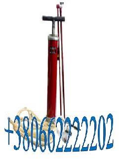 СО 20В Краскопульт — покраска поверхностей водными, меловыми и известковыми растворами (россия)