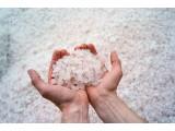 Соль техническая для дорог (соль дорожная), от гололеда применяется соль техническая (галит) второго сорта.