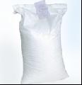 Соль техническая 3, 1 помол в мешках по 50кг, по 25кг