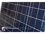 Солнечная батарея Perlight PLM-050P / 12 (50 Вт)