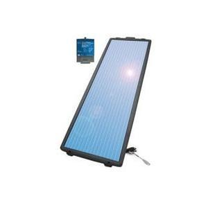 Солнечная батарея Xunzel 15W Amorphous kit