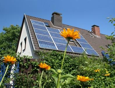 Солнечные батареи BLS2000W