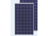 Фото  1 Солнечные батареи панели со склада 1979432