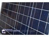 Фото  1 Солнечные фотоэлектрические батареи на поликристаллических фотоэлементах 1979454