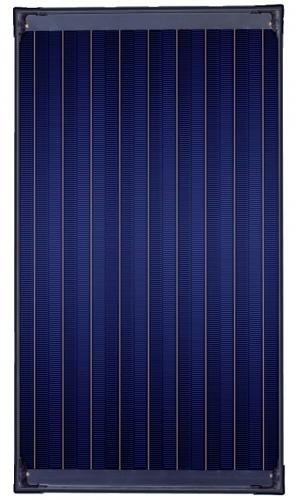 Солнечные коллекторы Bosch Solar 3000 TFFCB-1S
