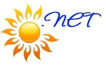 Solnsа. net