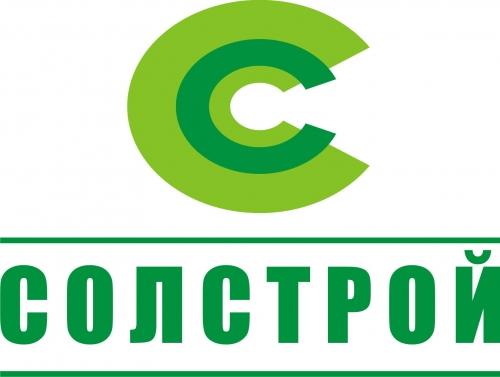 Солстрой, ООО