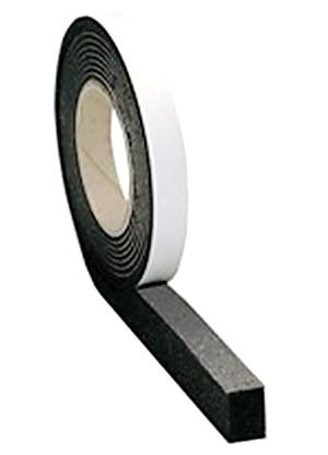 Сombo-tape сжатые ленты уплотнения в области фасадов, герметизация и диффузия, снижают риск гниения древесины и плесени.